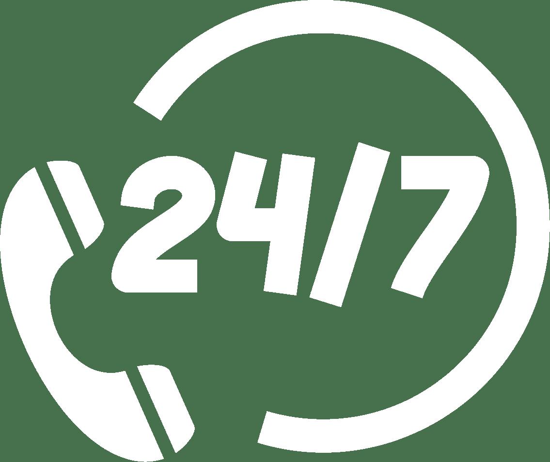 24/7 Locksmith Detroit
