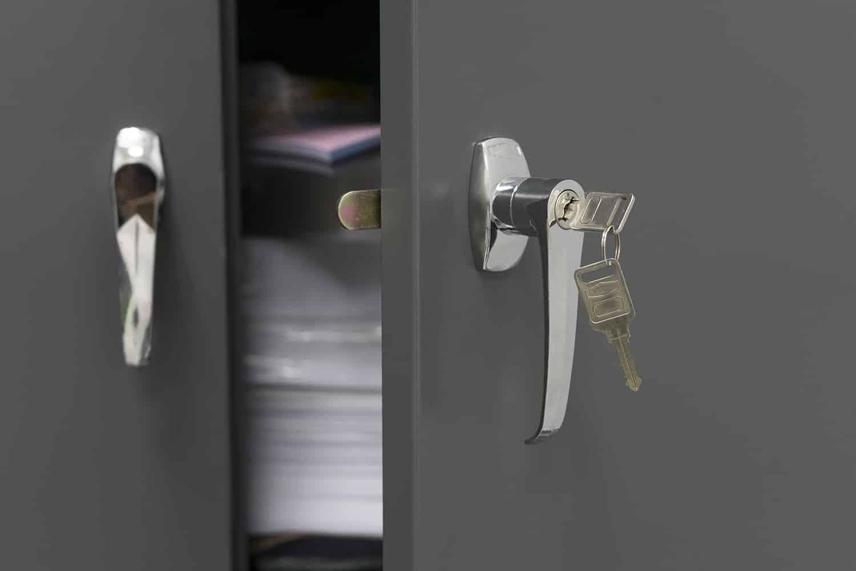 File Cabinets Locks Detroit
